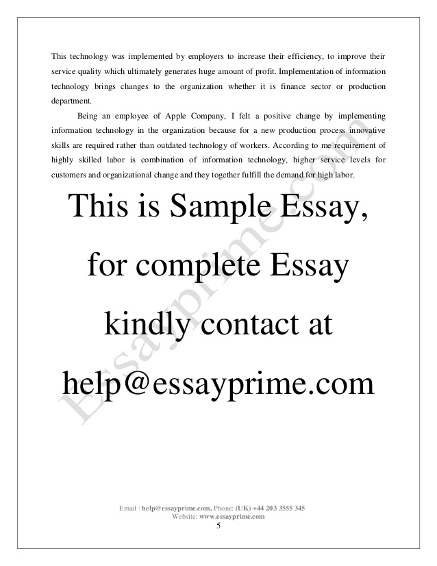 Top 10 Best Essay Writing Services of Ranked by Students