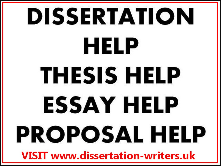 Professional Help from the Best PhD Dissertation Writing Service in the UK