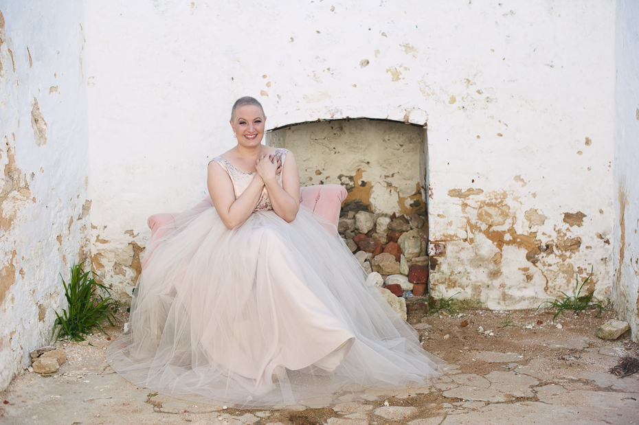 Styled Shoot Breast Cancer 7