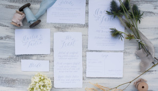 Neutrals Styled Wedding Shoot 23