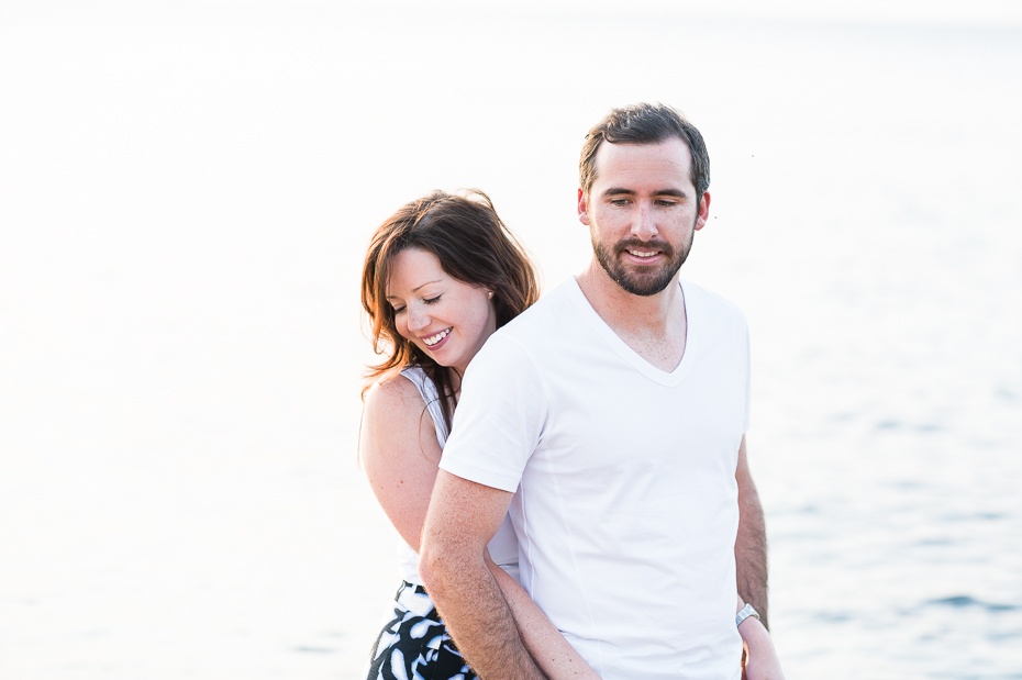 Trigg Engagement Shoot - Kate & Scott 15
