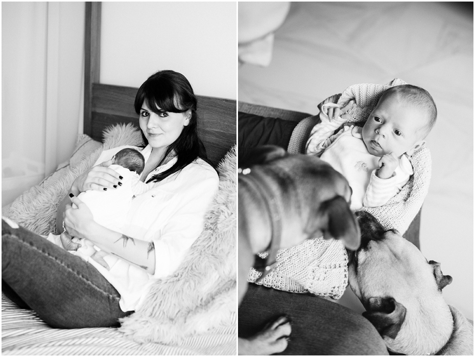 DLifestyle Photographer Perth, Wedding Photographer Perth, Liesl Cheney Photography, Lifestyle Newborn Photographer Perth, Mom and Newborn