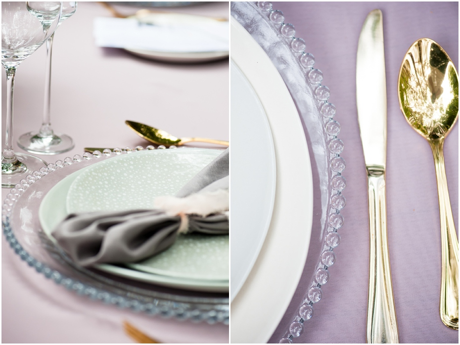 Lifestyle Photographer Perth, Wedding Photographer Perth, Liesl Cheney Photography, Styled Shoot, Wedding Inspiration, Margaret River Secret Garden, Gold Cutlery, Charger Plate