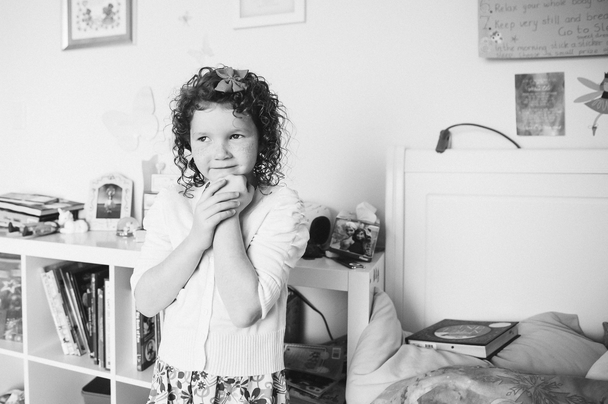 Perth Family Lifestyle Shoot - Finlay 28