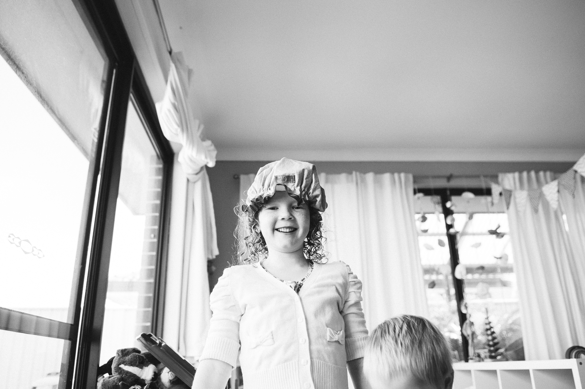 Perth Family Lifestyle Shoot - Finlay 46